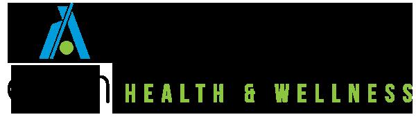 Align Health & Wellness